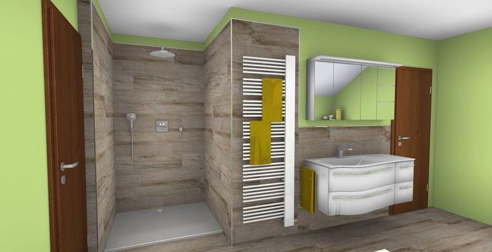 Haus Planen 3d 3D Fliesenplanung Für Haus Und Wohnung   Laura Fliesen